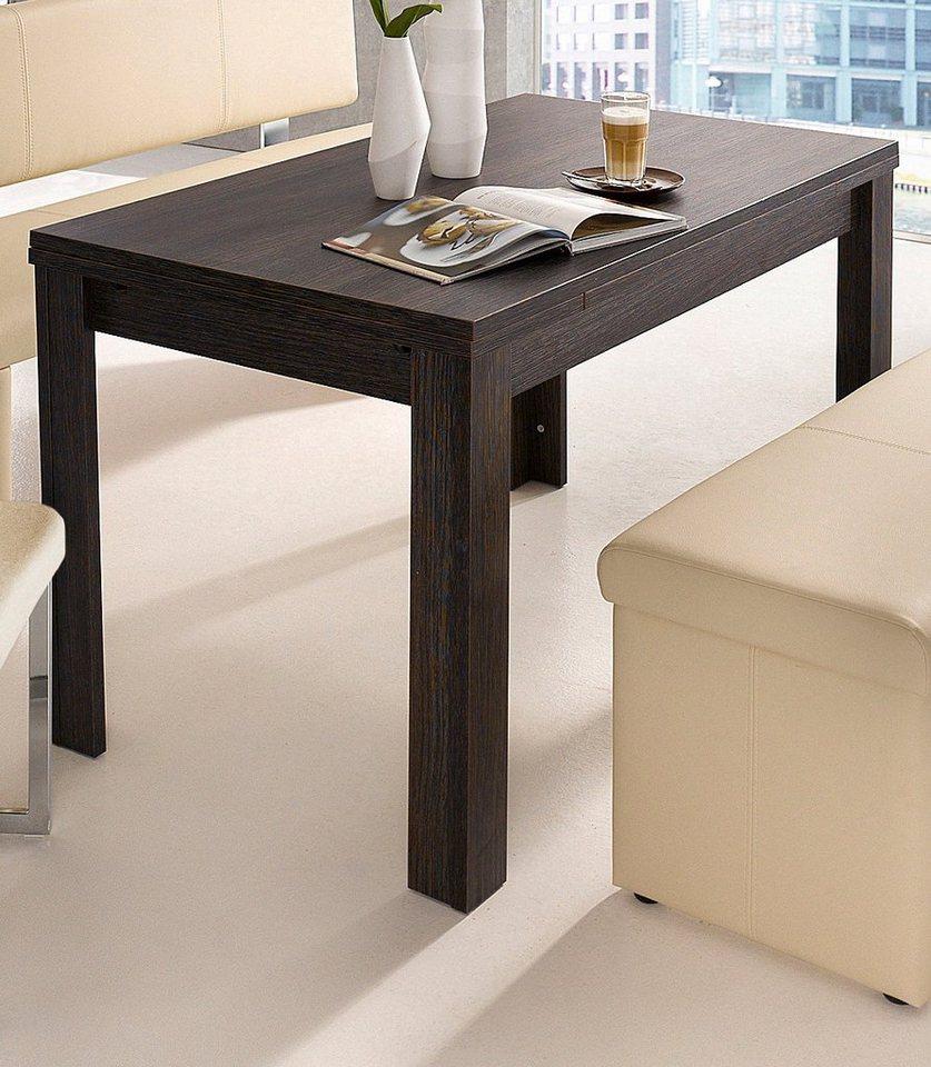 tisch online kaufen otto. Black Bedroom Furniture Sets. Home Design Ideas
