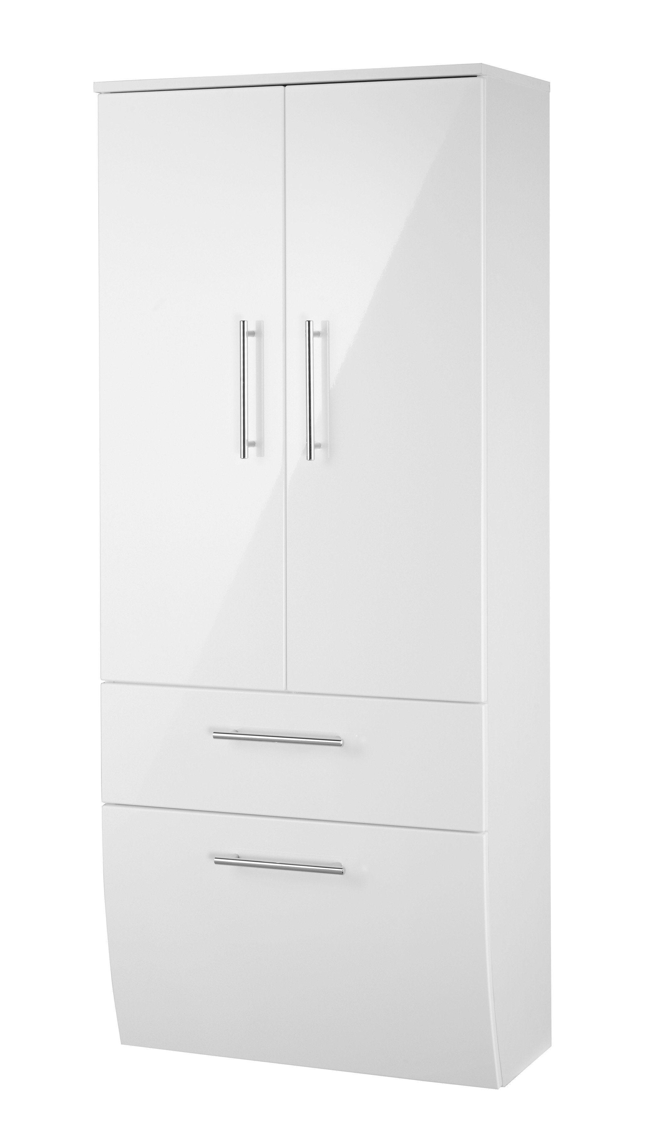 spanplatte Badezimmerschränke online kaufen | Möbel-Suchmaschine ...