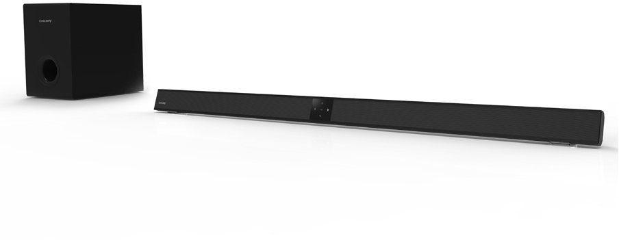 Snakebyte Soundbar STG 1000 BSW »(PC PS4 PS3 X360 XBox One WiiU)«