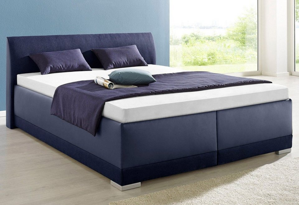 Bett 1 20 mit bettkasten ikea bett 120 200 mit bettkasten for Bett 120x200 mit bettkasten