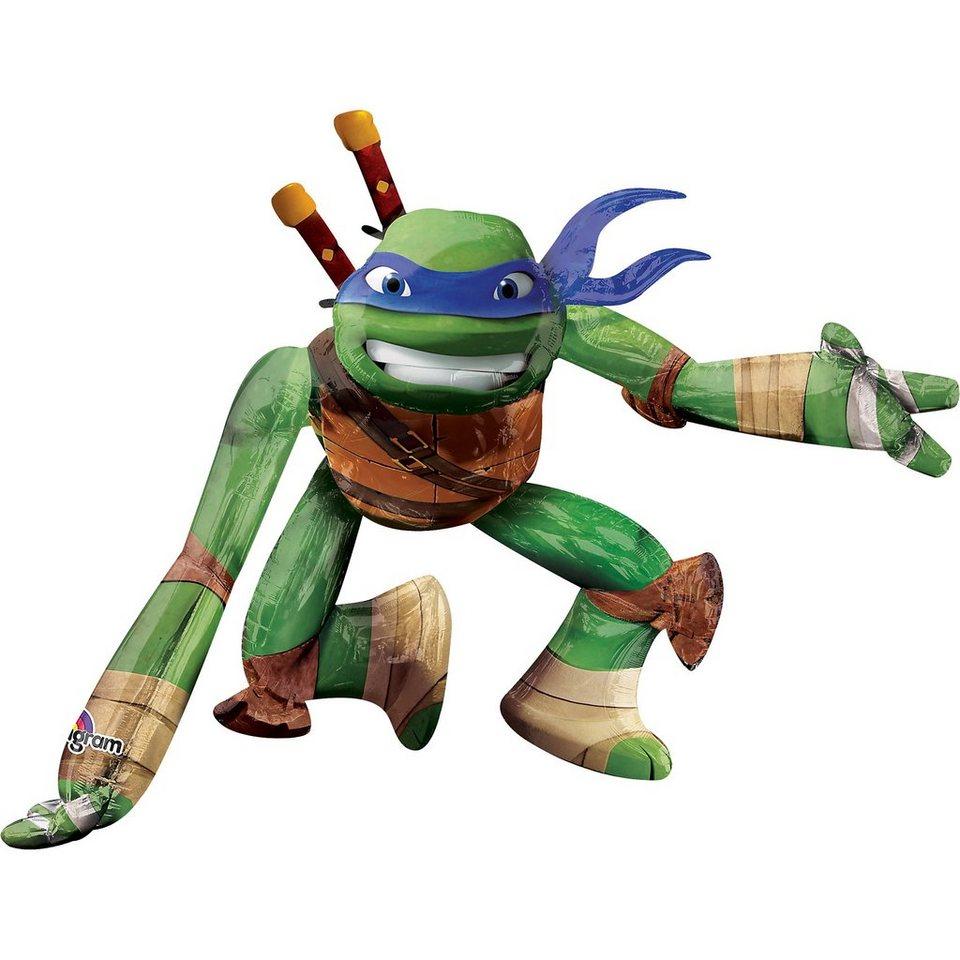 Amscan AirWalker Turtles