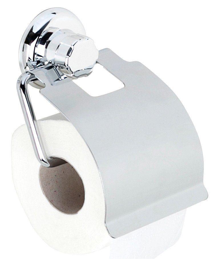 Toilettenpapierhalter »Paris«