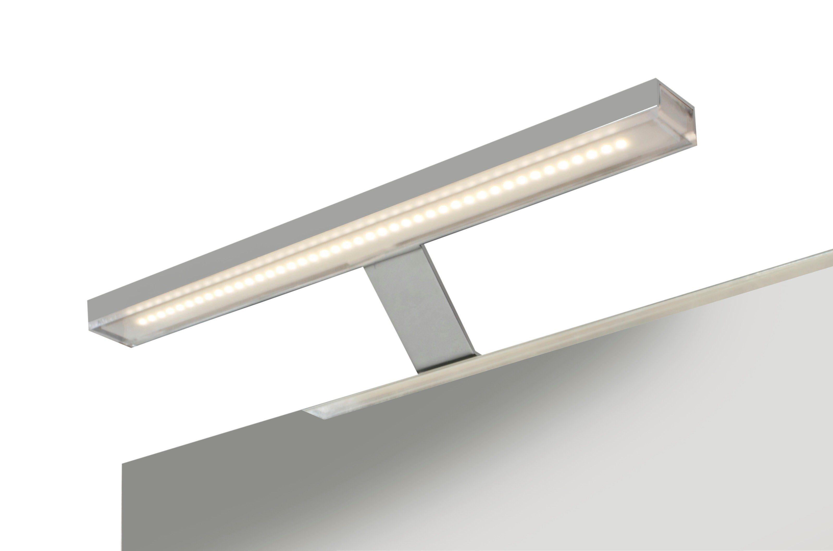 Schildmeyer LED-Aufbauleuchte »Pico/ Esther«