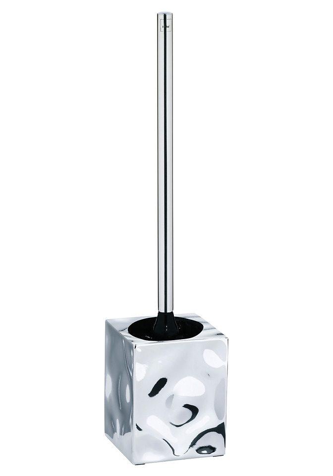 WC-Garnitur »Verbera«