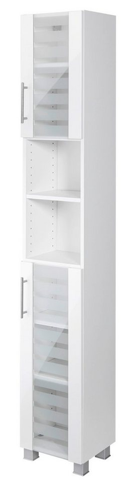 held m bel seitenschrank jaca breite 30 cm otto. Black Bedroom Furniture Sets. Home Design Ideas