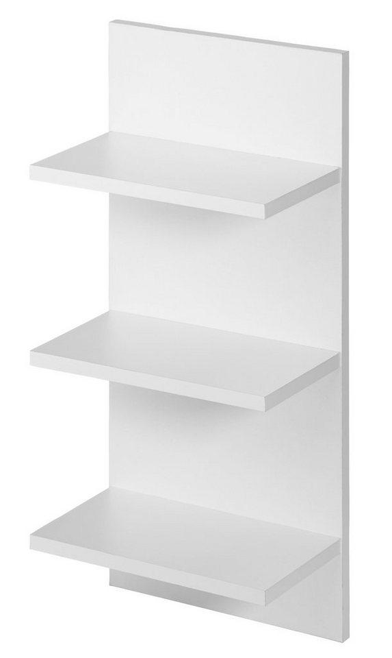 held m bel regal jaca breite 30 cm kaufen otto. Black Bedroom Furniture Sets. Home Design Ideas