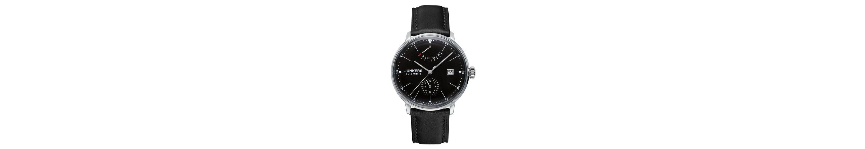 Junkers-Uhren Automatikuhr »Bauhaus, 6060-2« Made in Germany