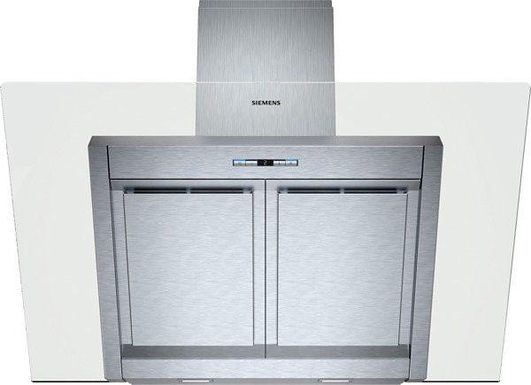 Siemens Kopffreihaube LC98KC542