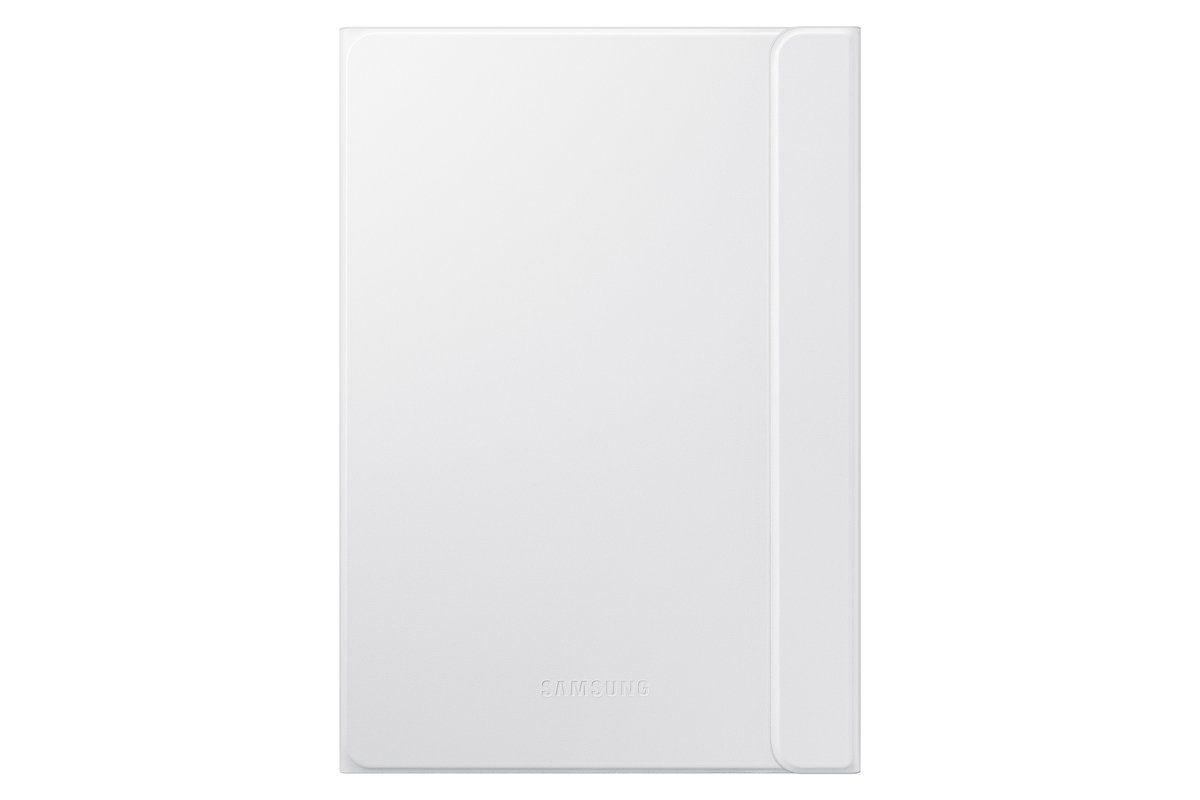 Samsung Tablettasche »Book Cover mit Aufstellfunktion für Tab A«