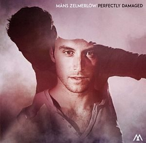 Audio CD »Mans Zelmerlöw: Perfectly Damaged«