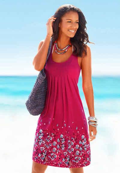 finest selection de491 6b425 Kleider in großen Größen » Kleider für Mollige kaufen | OTTO