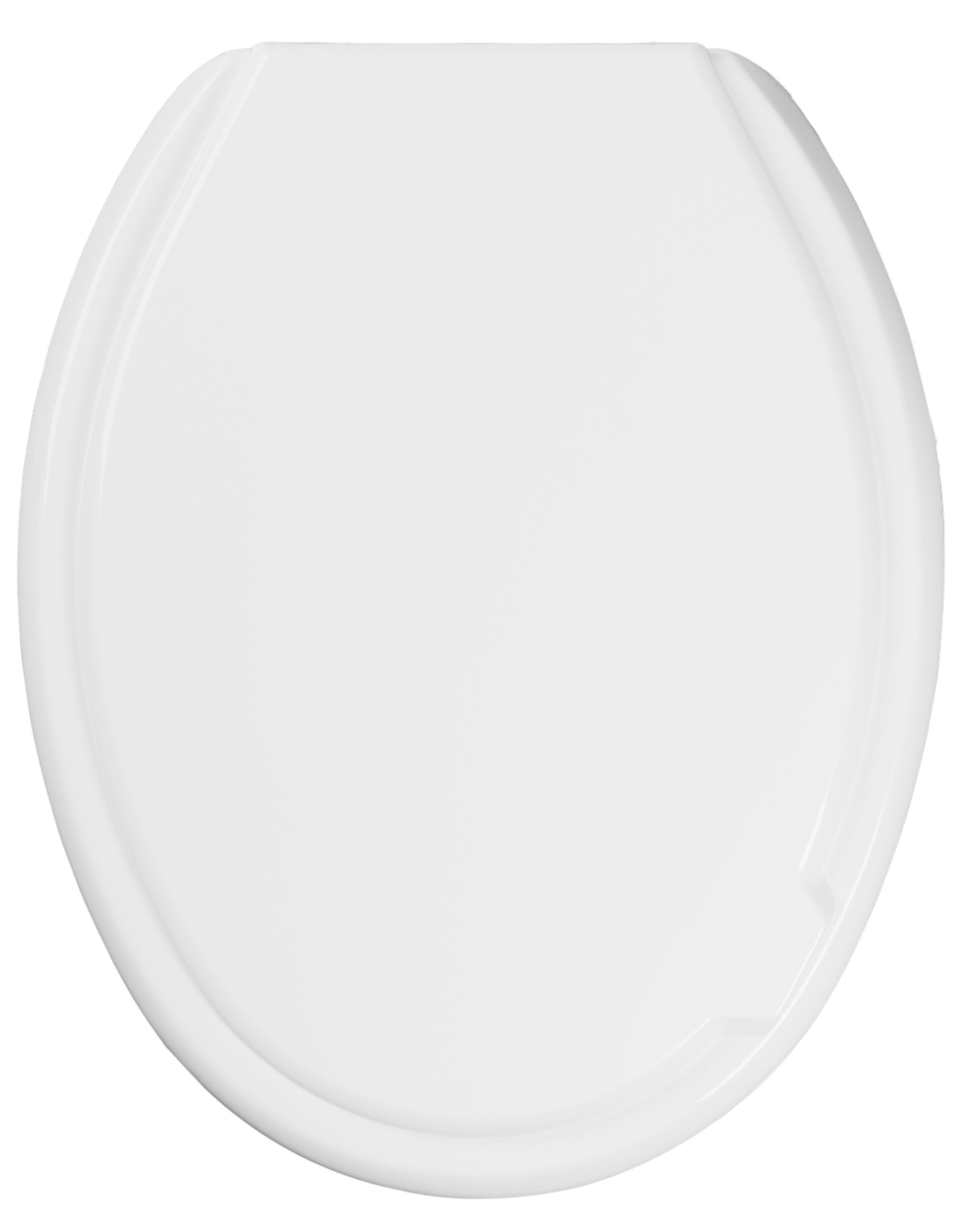 WC-Sitz »Atlantic«