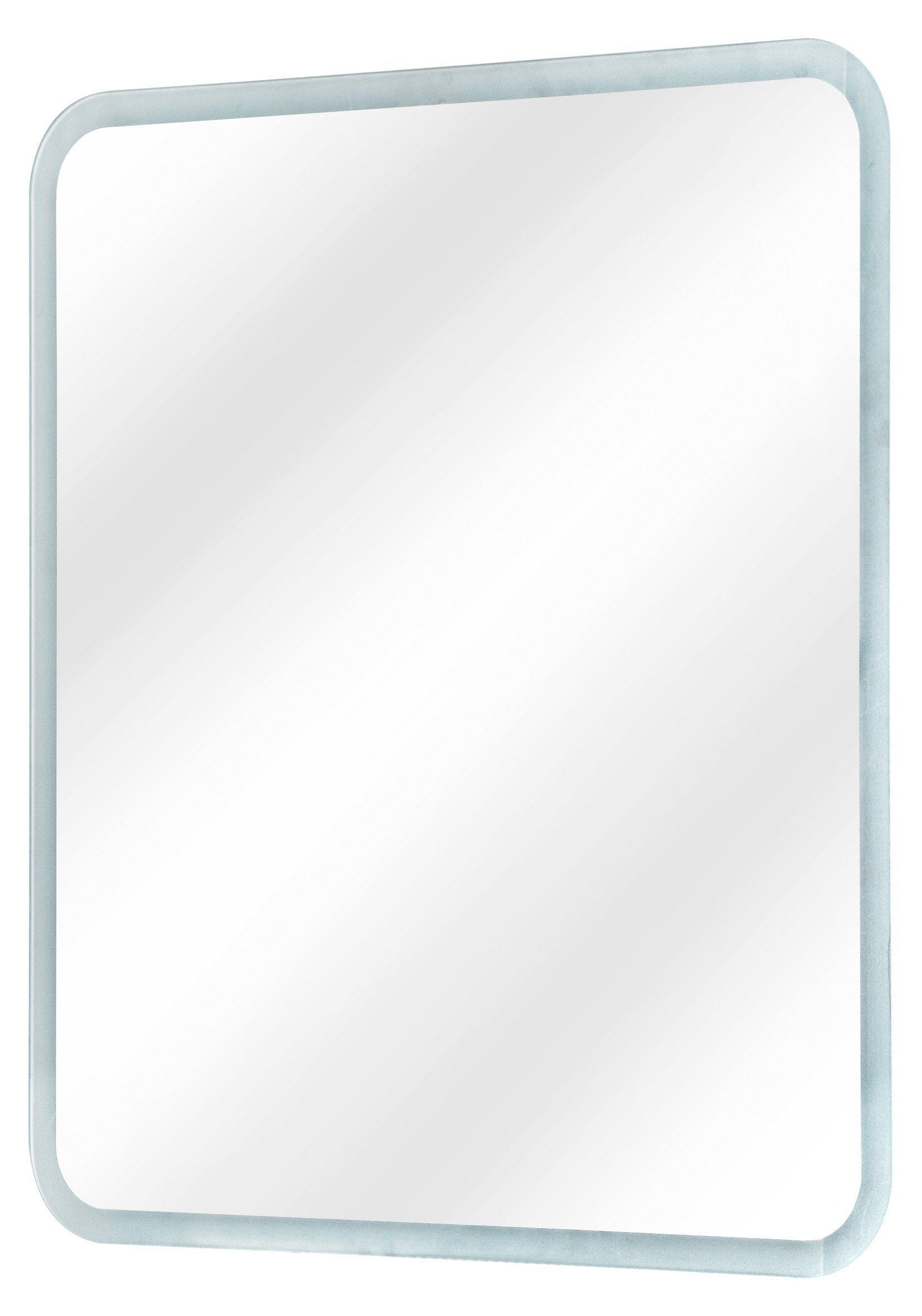 FACKELMANN Spiegel »A-Vero«, Breite 45 cm