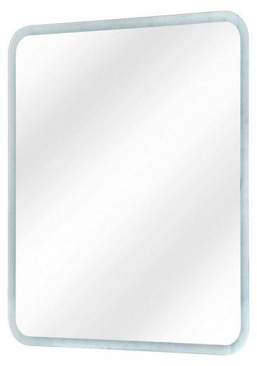 fackelmann spiegel a vero breite 45 cm kaufen otto. Black Bedroom Furniture Sets. Home Design Ideas