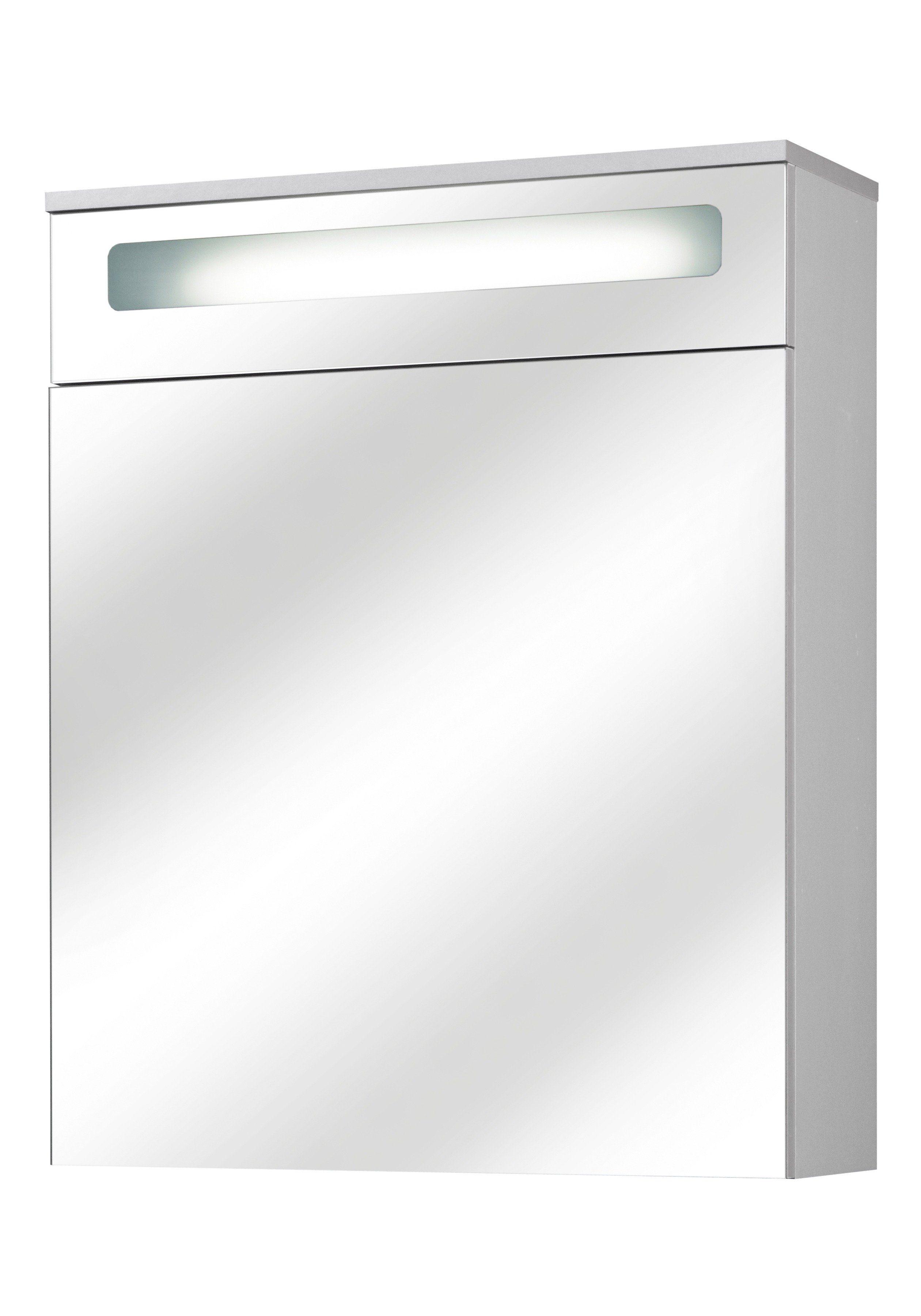 KESPER Spiegelschrank »Sienna 60«, Breite 60 cm