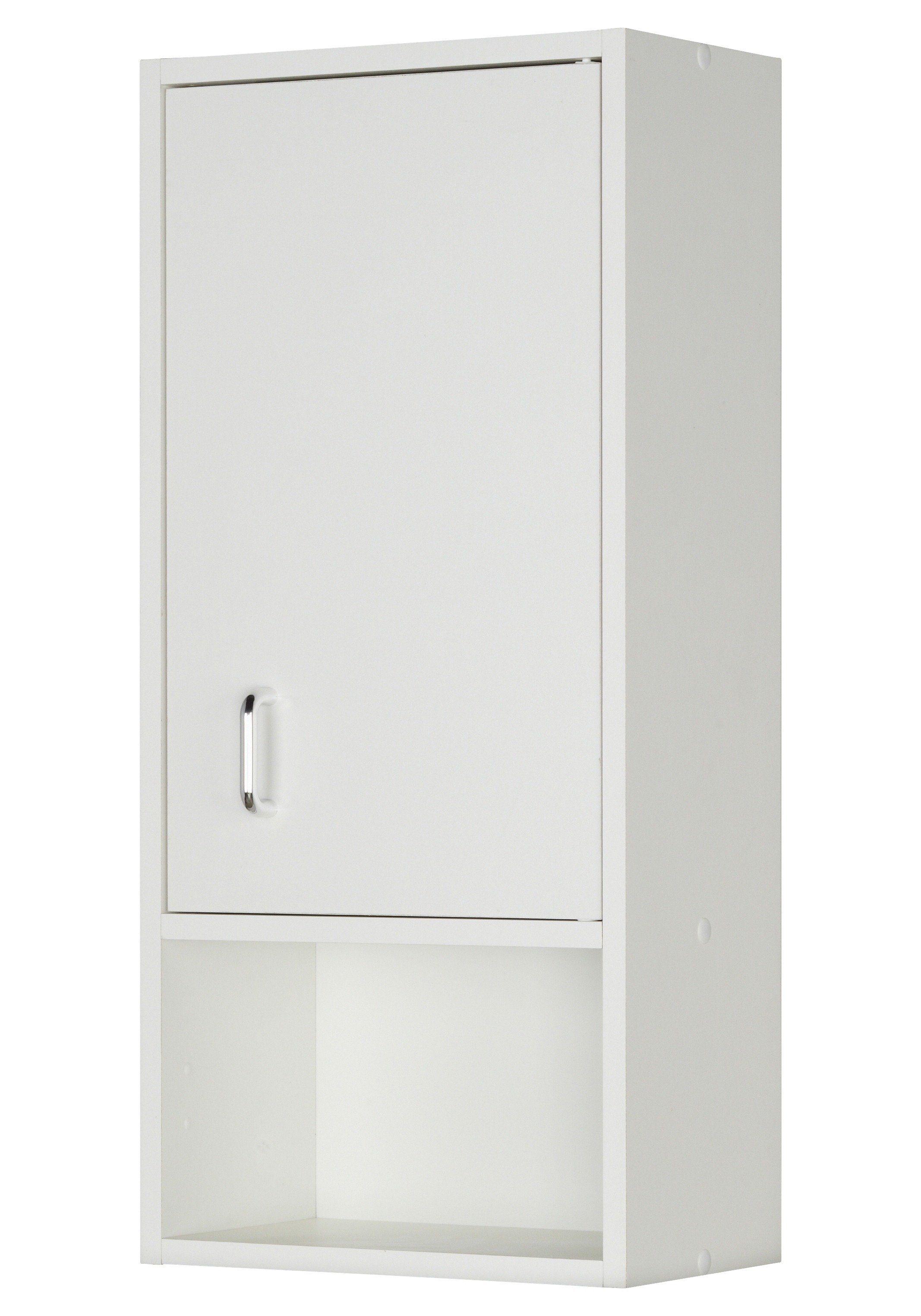KESPER Hängeschrank »Milano«, Breite 32,5 cm