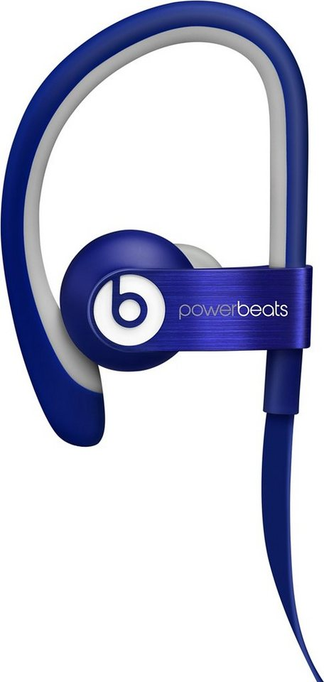 beats by dr dre powerbeats 2 in ear kopfh rer otto. Black Bedroom Furniture Sets. Home Design Ideas