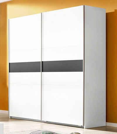 Kleiderschrank Online Kaufen » Schlafzimmerschrank | Otto Schlafzimmerschrank