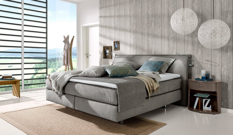 was bedeutet boxspringbett eckbankgruppe leder braun images wohnzimmer couch modern was. Black Bedroom Furniture Sets. Home Design Ideas