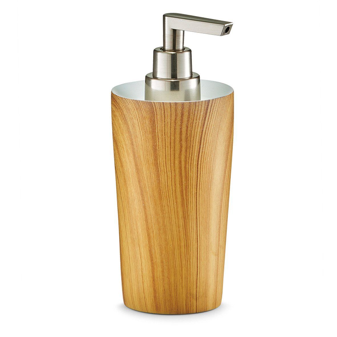 Seifenspender »Wood«