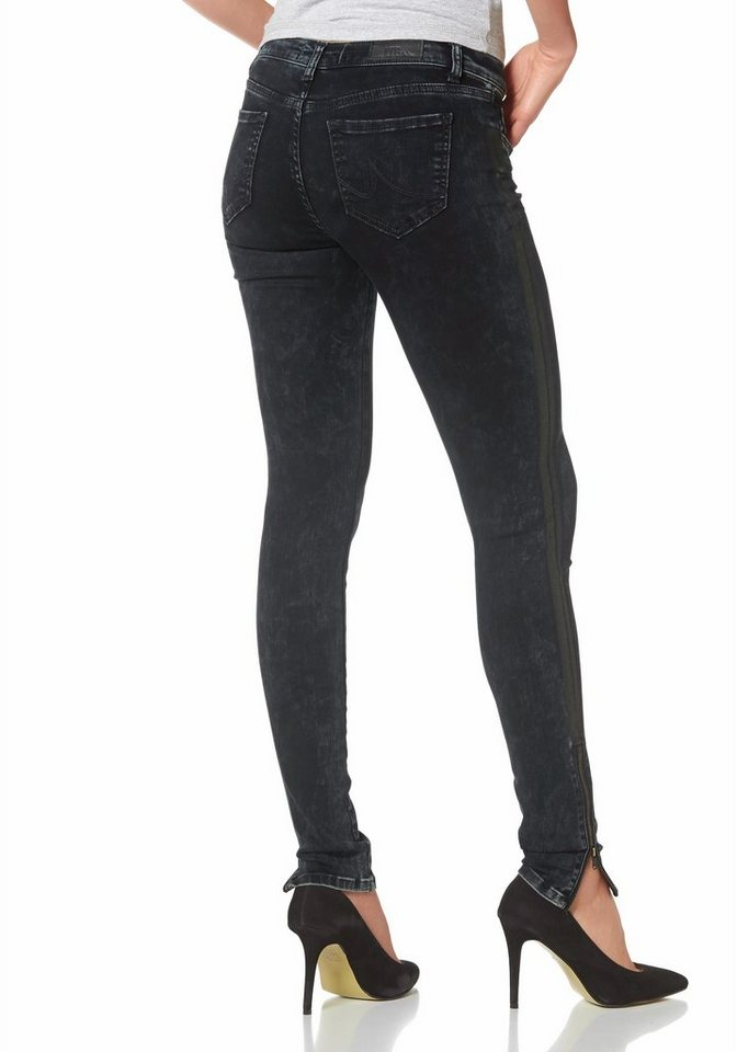 ltb skinny fit jeans doris x online kaufen otto. Black Bedroom Furniture Sets. Home Design Ideas