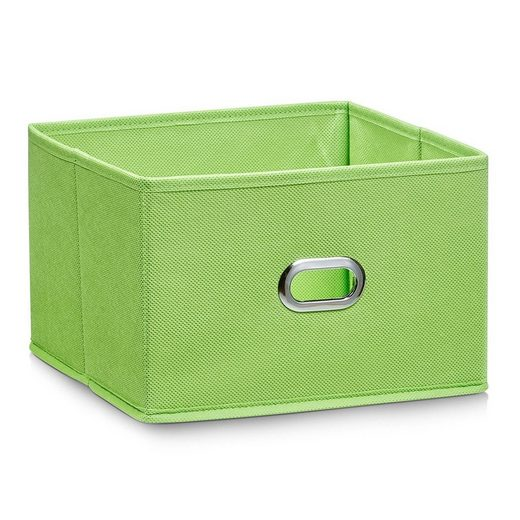 Zeller Korb »Aufbewahrungsbox«