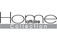 Home Affaire Collection