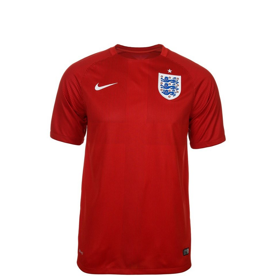 nike england trikot away stadium wm 2014 kinder otto. Black Bedroom Furniture Sets. Home Design Ideas