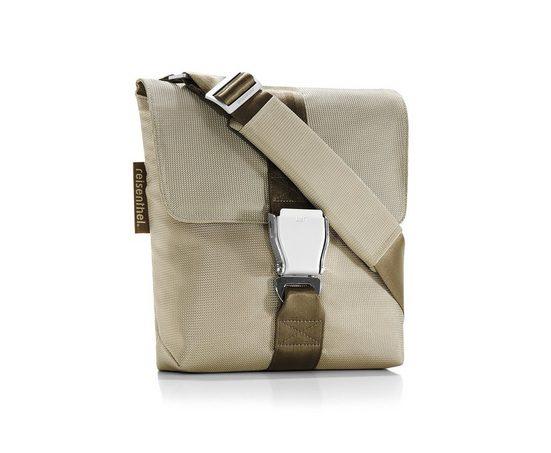 REISENTHEL® Fliegertasche Airbeltbag M