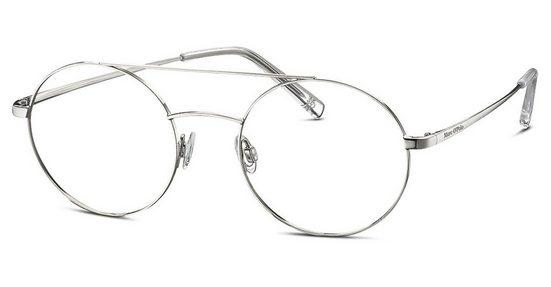 Brille »MP 502124«