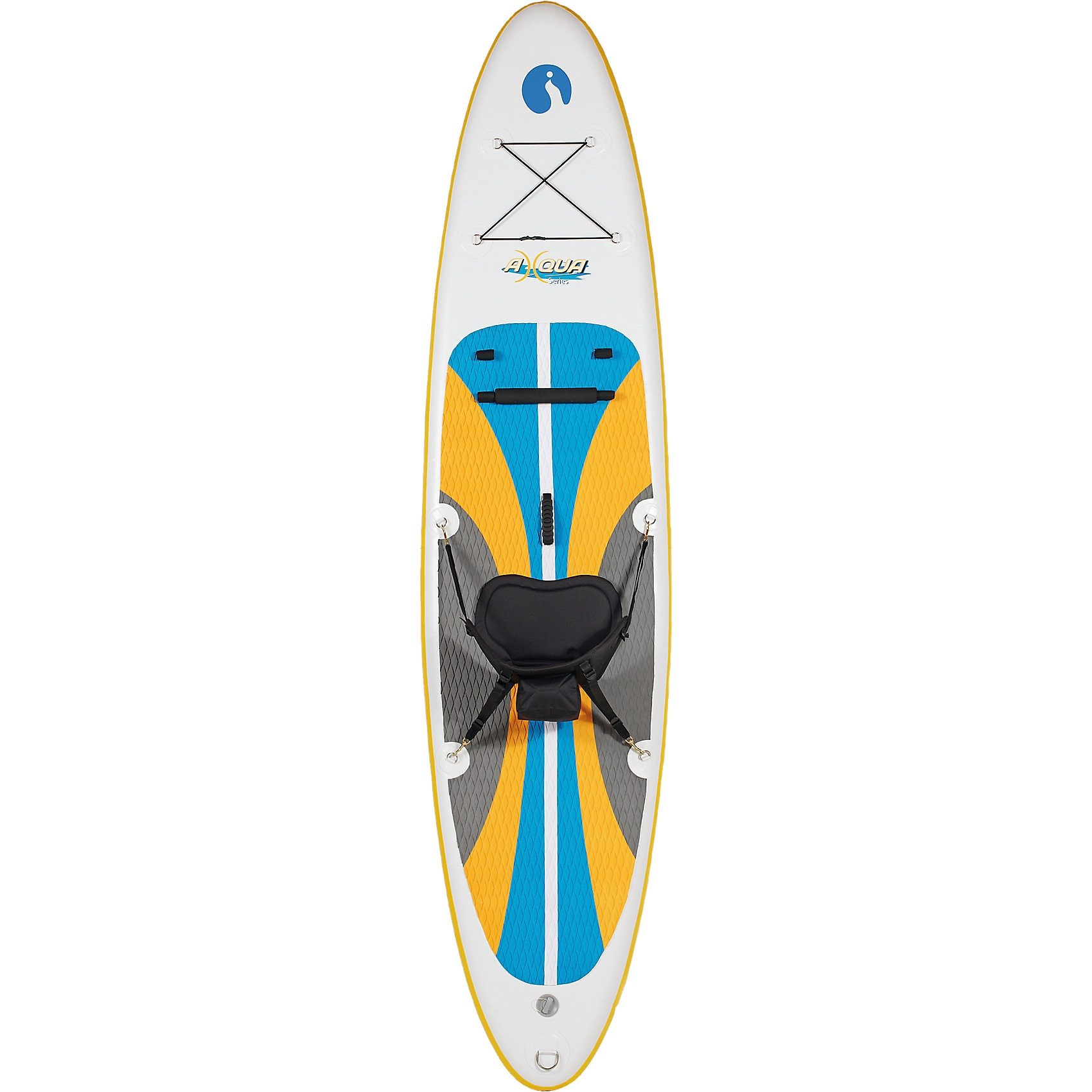 Royalbeach SUP-Stand Up Paddle Board, 289 cm