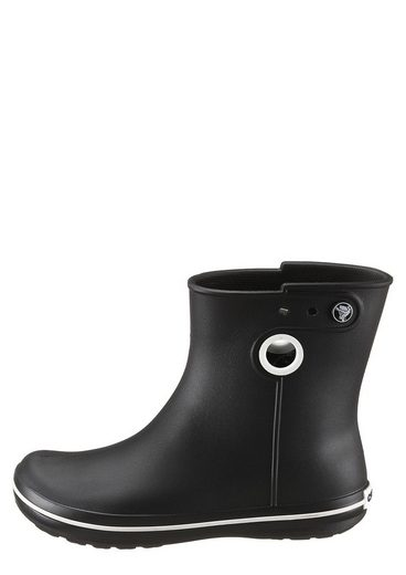 Crocs »Jaunt Shorty Boot« Gummistiefel
