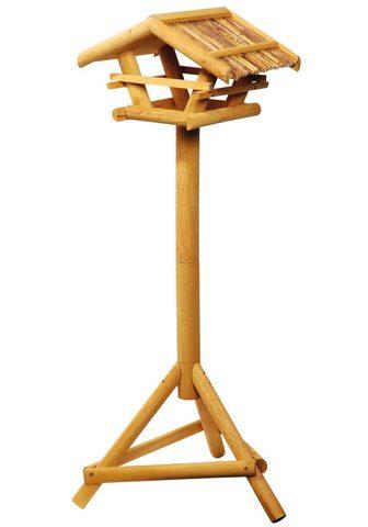 DOBAR Inkilas su stovas B/T/H: 28/37/215 cm