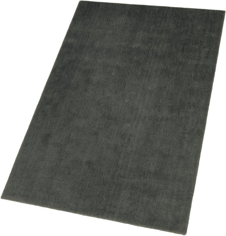 Teppich, Schöner Wohnen, »Victoria«, handgetuftet  OTTO