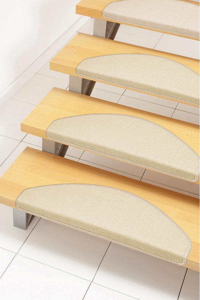 Stufenmatten, Andiamo, »Aragon« (15 Stck.) in beige