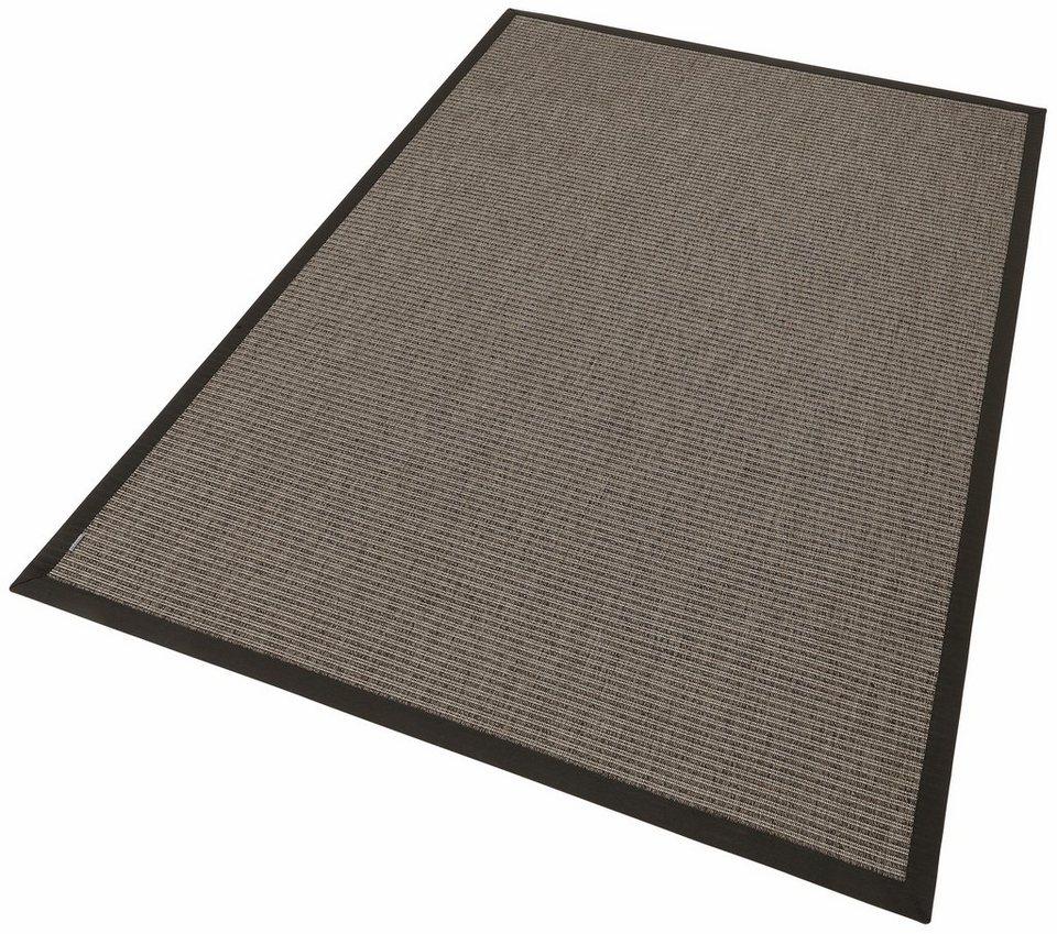 Outdoor Teppich Außenteppich Online Kaufen Otto