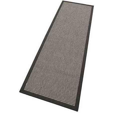 Hier finden Sie Fußmatten in verschiedenen Größen und Farben für einen sauberen und trockenen Eingangsbereich.