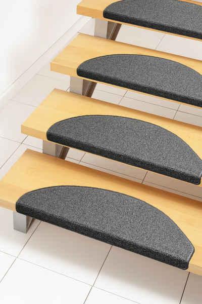 Stufenmatten Treppenteppich Kaufen Im Set Otto