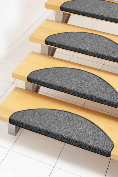 Stufenmatten & Treppenteppich kaufen » im Set   OTTO