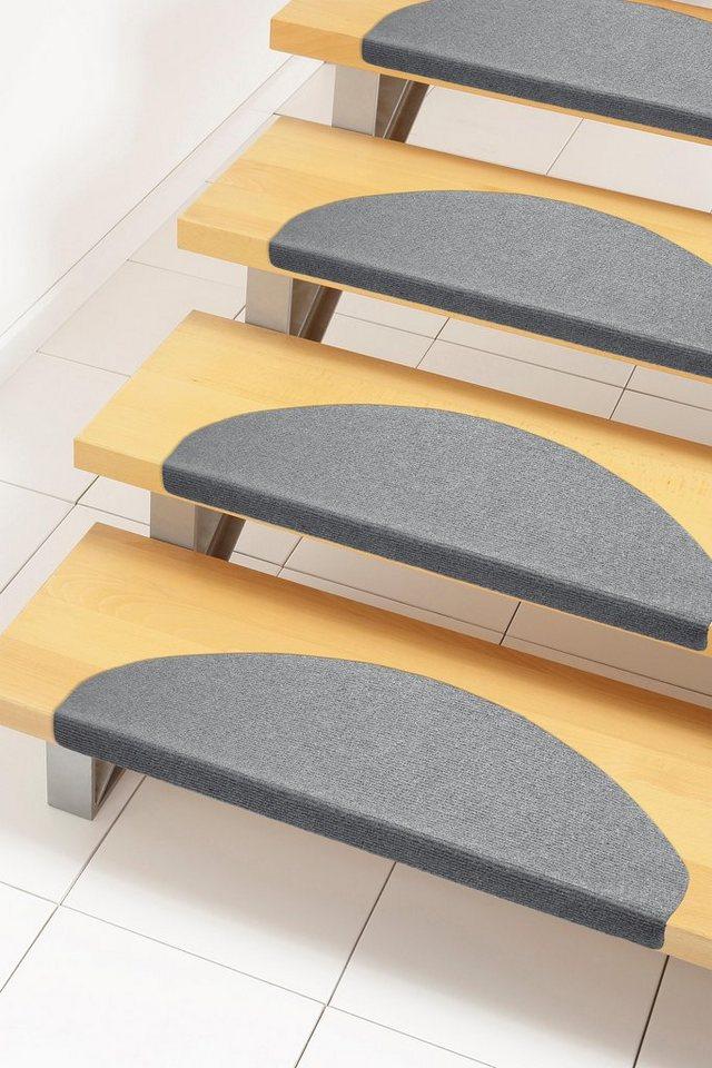 Stufenmatte »Paris«, Andiamo, stufenförmig, Höhe 2 mm online ...