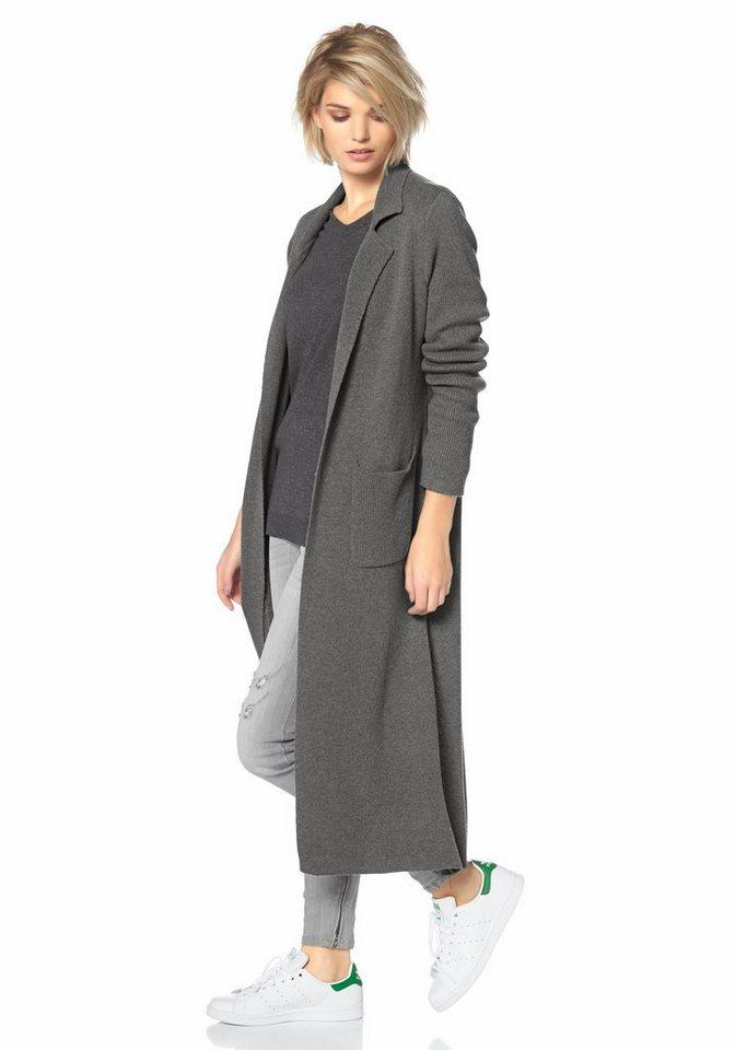 extra lange damen mantel damen mantel damenmantel lang. Black Bedroom Furniture Sets. Home Design Ideas