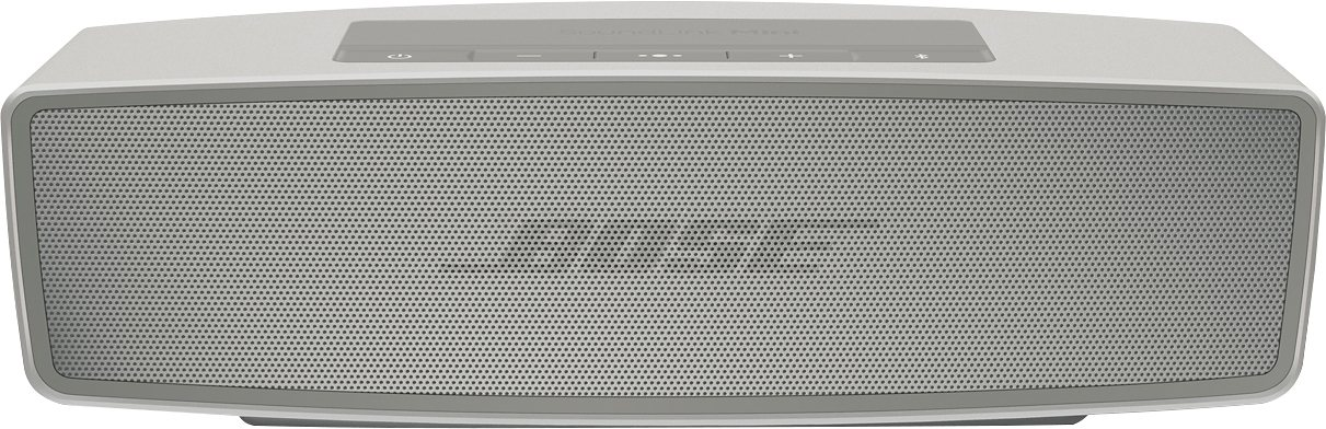 Bose SoundLink® Mini Bluetooth® speaker II