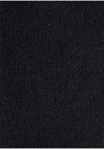 WÄSCHEPUR Wäschepur kojinės (3 poros)