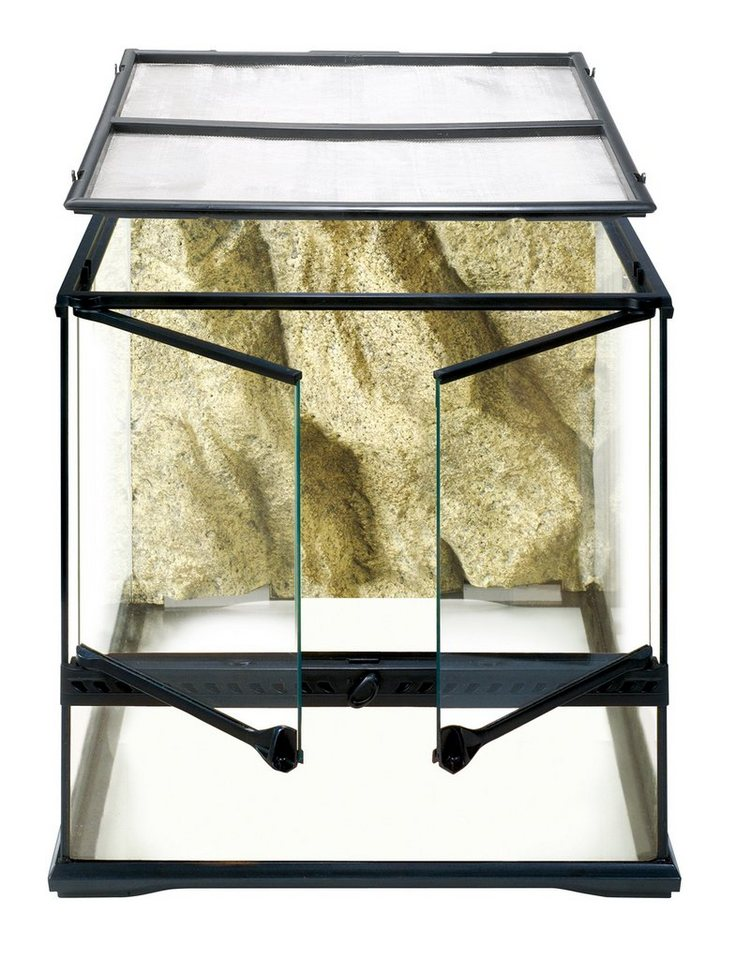exo terra terrarium pt2605 online kaufen otto. Black Bedroom Furniture Sets. Home Design Ideas