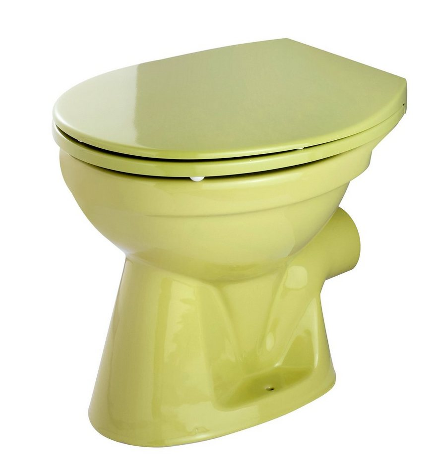 stand wc moosgr n preisvergleiche erfahrungsberichte und kauf bei nextag. Black Bedroom Furniture Sets. Home Design Ideas