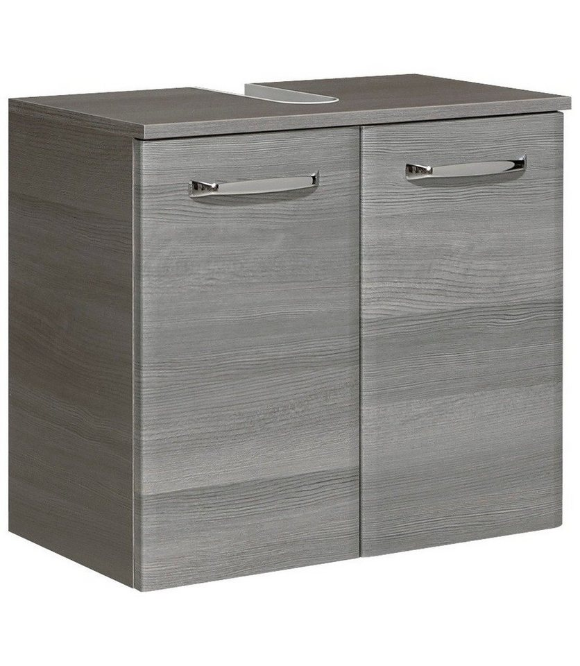 pelipal waschbeckenunterschrank alika 60 cm otto. Black Bedroom Furniture Sets. Home Design Ideas