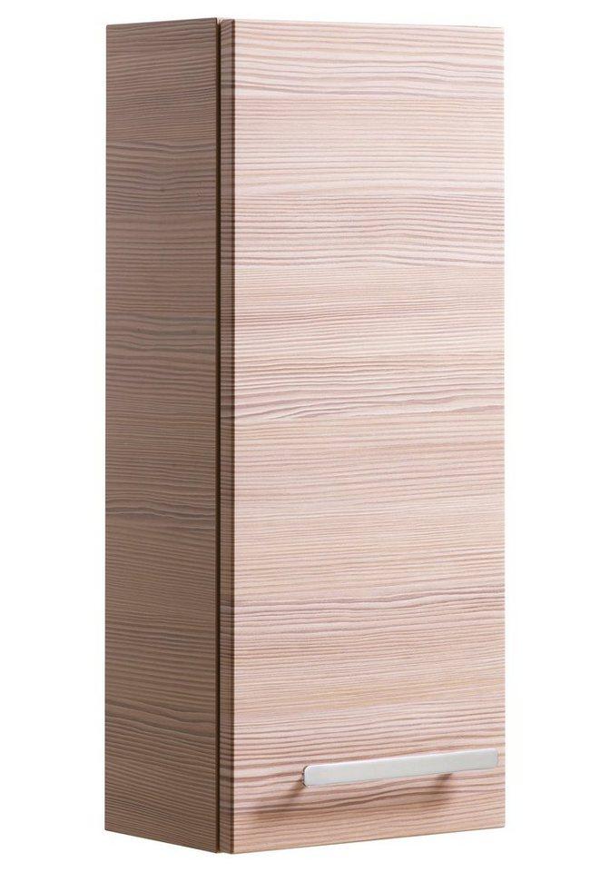 Hängeschrank »Contea« 30 cm in piniefarben honig