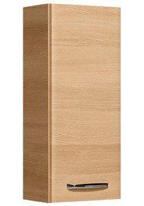 Pelipal Hängeschrank »Selva« 30 cm