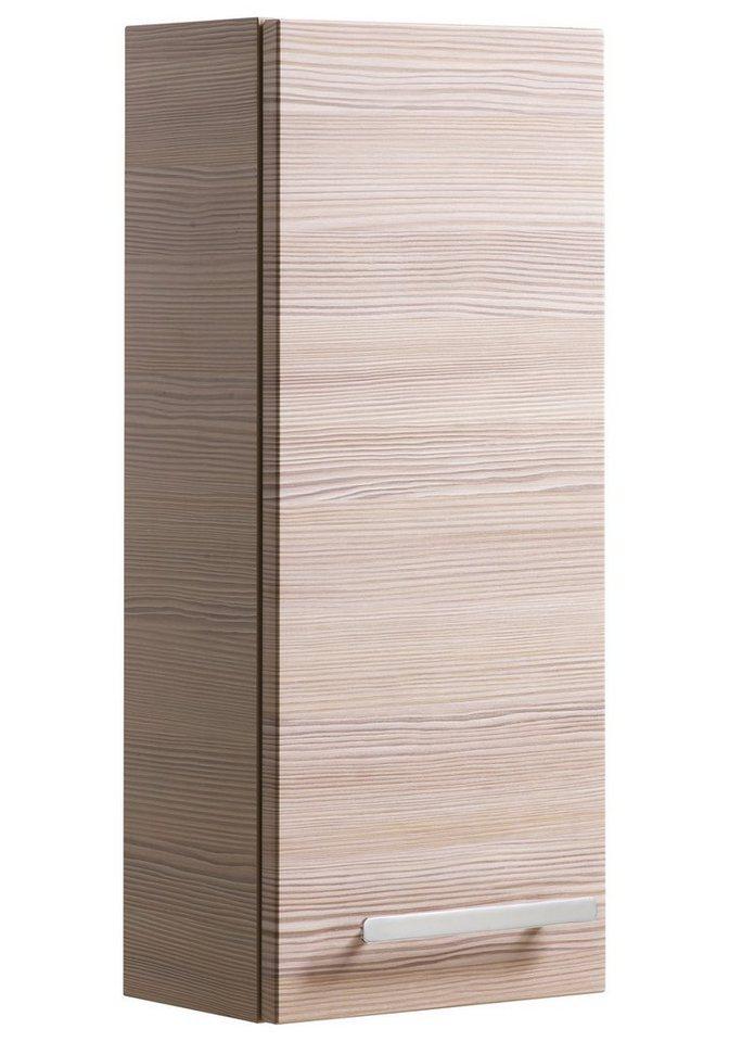 Hängeschrank »Contea«, Breite 30 cm in piniefarben honig