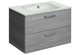 pelipal waschbeckenunterschrank alika breite 73 cm online kaufen otto. Black Bedroom Furniture Sets. Home Design Ideas